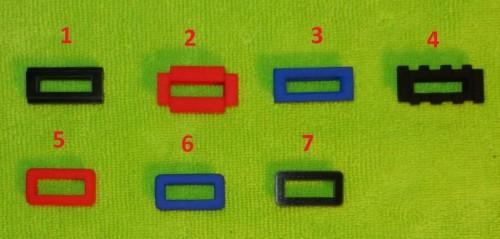 3bf1e8da-2ed5-40fe-9ba3-1fd1ecf582bc_zpsa614d15d.jpg